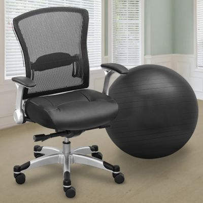 desk chair or exercise ball plastic mats which one should you buy officechairs com