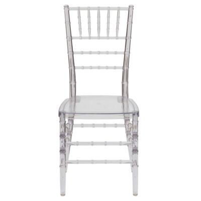 clear chiavari chairs one and a half chair canada polycarbonate guest officechairs com img