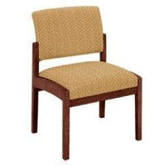 Waiting Room Chairs For Sale Folding Chair Table Set Reception Guest Officechairs Com Armless