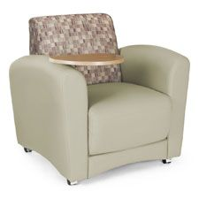 office lobby chairs bean bag chair with ottoman waiting room reception guest officechairs com big tall
