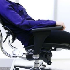 Office Chair Leaning To One Side New England Patriots Officechairs Com Blog Chairs Seating Ergonomic Tips What S The Best For People Who Like Lean Back