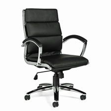 cool modern office chairs western chair pads contemporary seating officechairs com executive