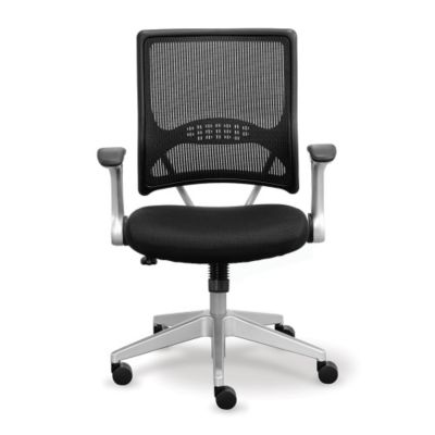 office chair not revolving lounge target why does my keep sinking officechairs com