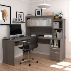 Home Office Desk Chairs Revolving Chair Luxury Furniture Desks More Officefurniture Com Computer