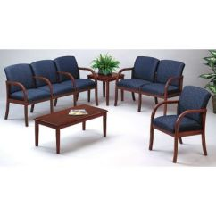 Waiting Chairs Modern Chair Rail Room Lobby Reception Furniture Officefurniture Com All