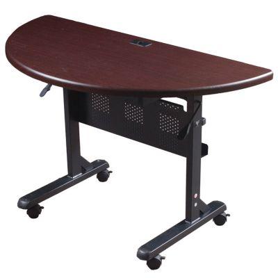 Training Room Furniture Tables Desks Amp More