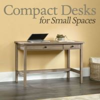 OfficeFurniture.com Blog - Office Furniture, Decor ...