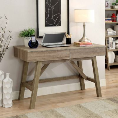 Creating a Home Office Under 1000  OfficeFurniturecom