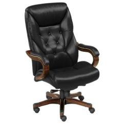 Chairs For Office Swivel Chair Kitchen W Free Shipping Officefurniture Com Executive