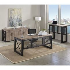 Office Tables And Chairs Images Small Kitchen Desks W Free Shipping Officefurniture Com Executive