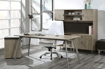 Office Furniture 1000s Of Styles Price Match Free
