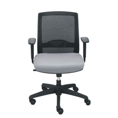 meeting room chairs office chair oh/ia133/n conference for meetings officefurniture com mesh back with memory foam set of 8 mao 01221