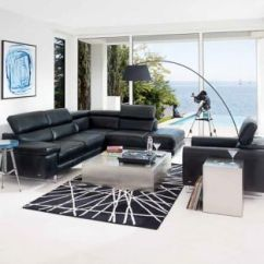 Verona Leather Sofa Reviews Sofas For Sale In Las Vegas Nv Living Room Furniture | Hudson's Bay