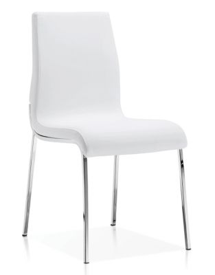 home studio richmond dining chairs rental chair covers and sashes room furniture | hudson's bay