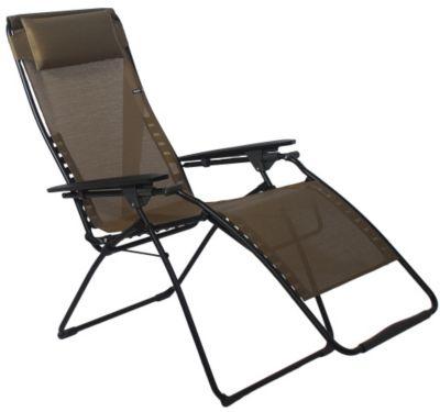 lafuma futura xl zero gravity chair leather chairs of bath lansdown recliner patio christysports com