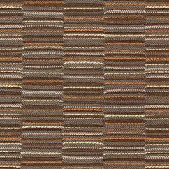 Hon Ignition Fabric Chair Alpine Design Zero Gravity Lineup - Baltic   Office Furniture
