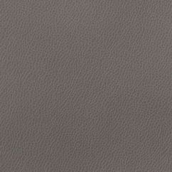 Hon Ignition Fabric Chair Restaurant Chairs For Less Silica Leather - Pewter   Office Furniture