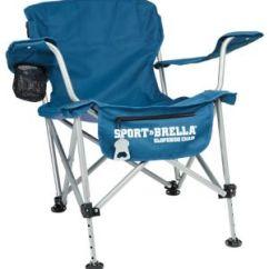 Super Brella Chair Office Reviews Sport Slopeside Orchard Brands