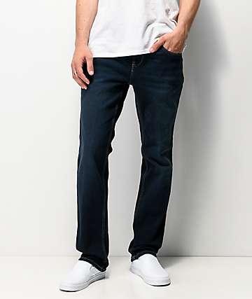men s jeans zumiez
