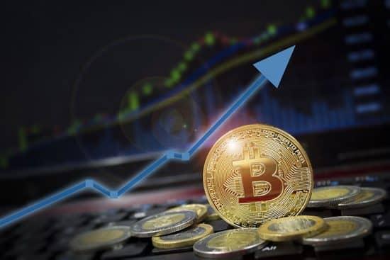 care sunt penalitățile pentru tranzacționarea bitcoin