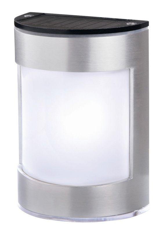 Julias Solar Wall Light
