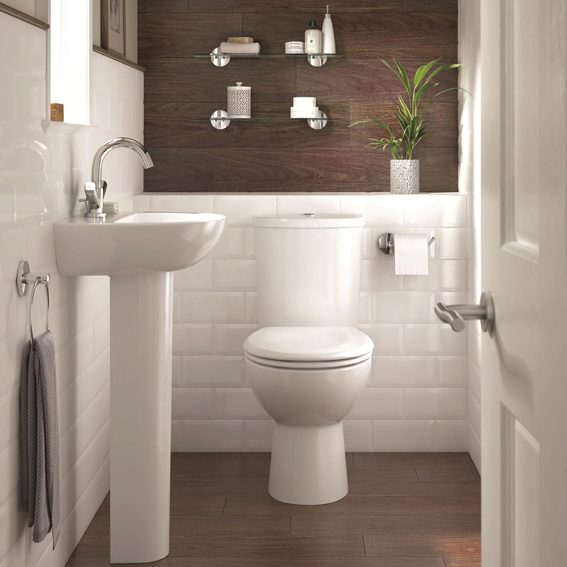 Bathroom Suites Kitchen Bathroom Fittings Fixtures For Sale Online Uk City Plumbing Supplies
