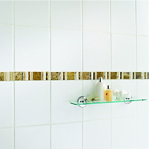 clearance tiles discount tiles wickes