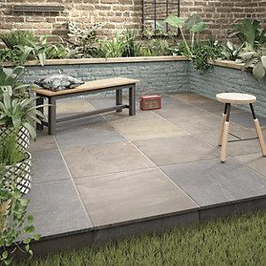 outdoor tiles exterior garden tiles