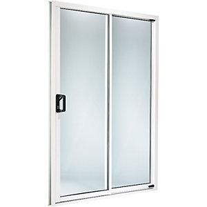 buy upvc bifold patio doors online wickes