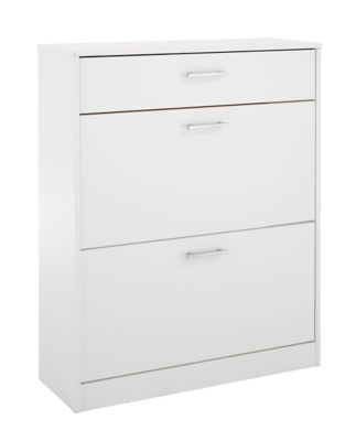 armoire chaussures fly mobilier maison