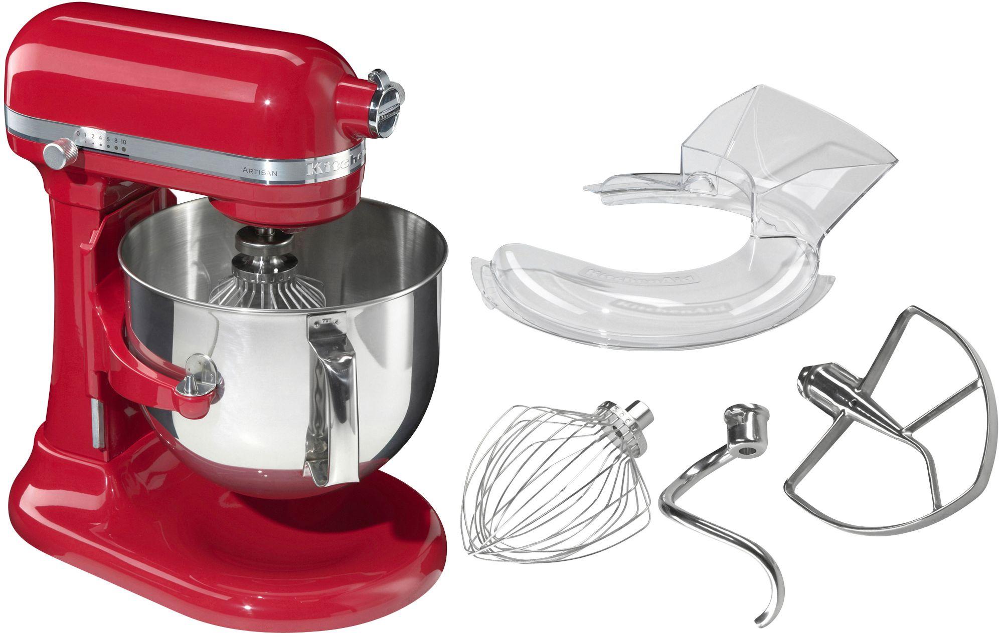 Smeg Kuchenmaschine Oder Kitchenaid Kitchenaid Spiralschneider