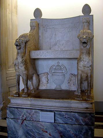 Rome  s7hauhe