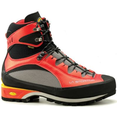 La Sportiva Men' Trango Evo Gtx Boot