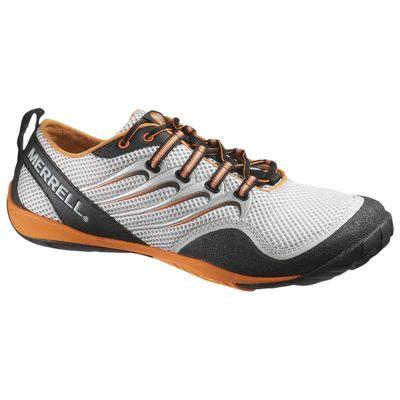 Merrell Trail Glove Running Shoes Men