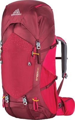Gregory Baltoro 65 Review 2019   Backpacking Backpack Review   Backpackers.com