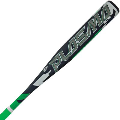 Youth Baseball Bats Composite - Classifieds