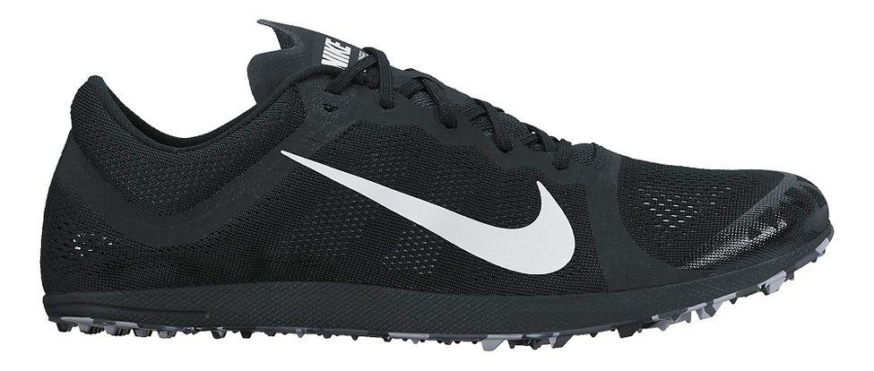 Nike Zoom Waffle Cross Country Shoe Road Runner Sports