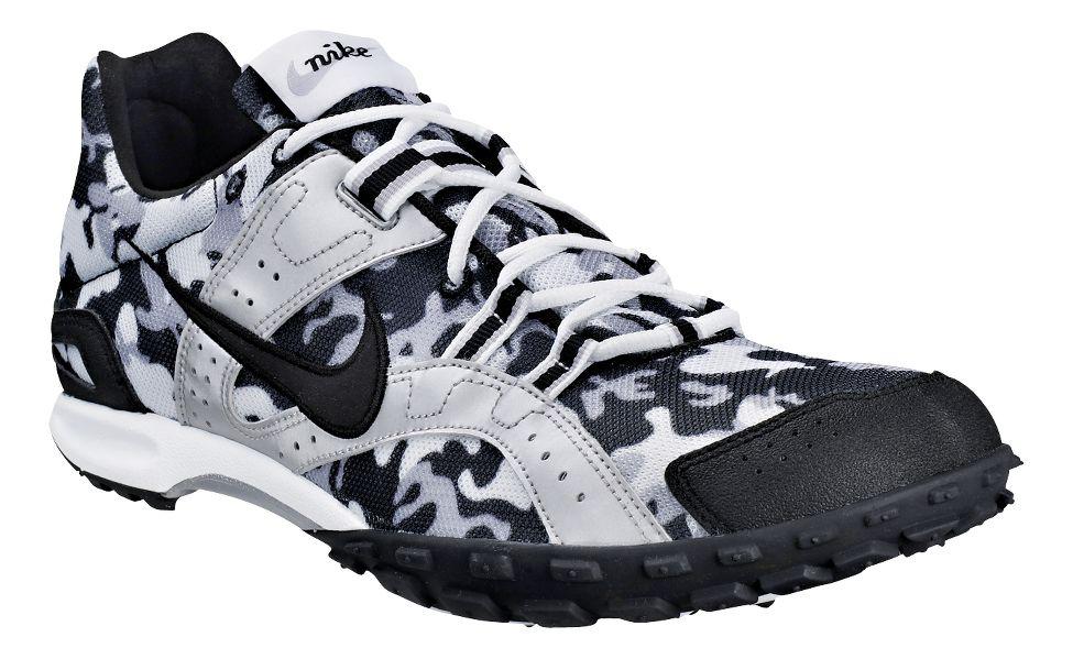 Kids Waffle Running Shoes