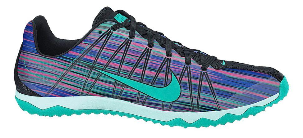Womens Nike Zoom Rival Waffle Cross Country Shoe Road