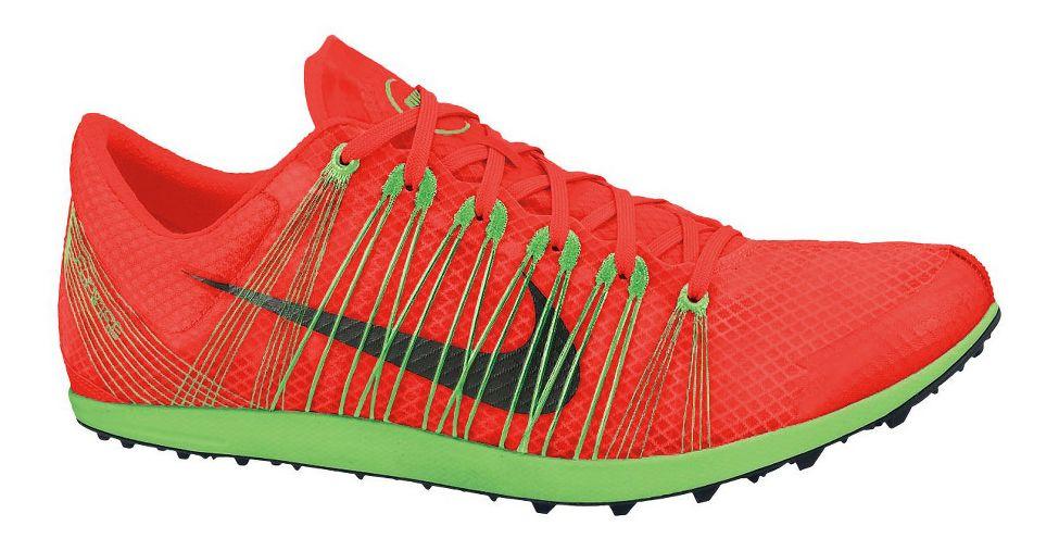 Nike Zoom Victory Waffle 2 Cross Country Shoe Road