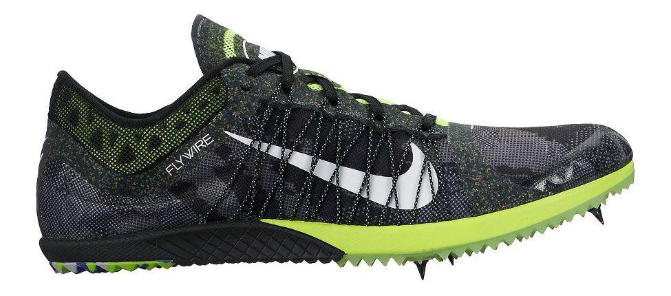 Nike Zoom Victory Waffle 3 Cross Country Shoe Road