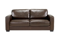 furniture village sofa bed dante chesterfield sofas comfortable 2.5 seater - review, compare ...