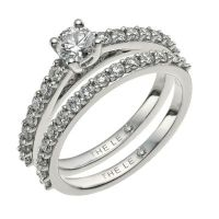 Buy cheap Engagement ring wedding ring - compare Women's ...