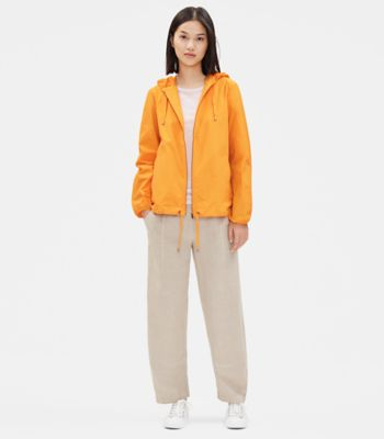 Mango also womens coats jackets and vests eileen fisher rh eileenfisher