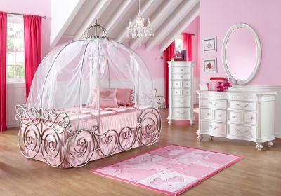 disney cars flip out sofa australia raymour flanigan sets princess carriage bed babycenter