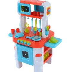 Childrens Toy Kitchen Outdoor Miami Children S Toys Mothercare Little Cooks