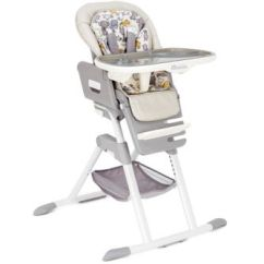 Safari High Chair Value City Chairs Highchairs Booster Seats Highchair Toys Mothercare Joie Inspired By Whirl 360 Exclusive To