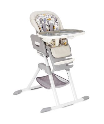 mothercare travel high chair booster seat baby rocking glider highchairs seats highchair toys joie inspired by whirl 360 safari exclusive to