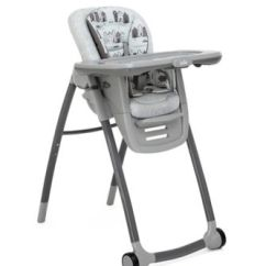 3 In One High Chair Plans Wedding Cover Hire Wales Highchairs Booster Seats Highchair Toys Mothercare Joie Multiply Petite City