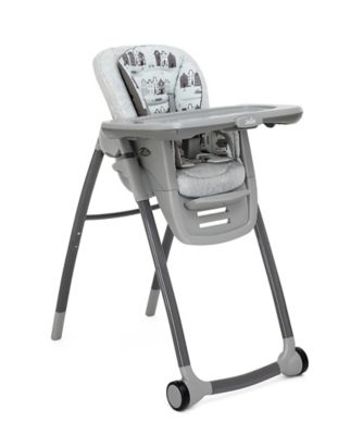 mothercare travel high chair booster seat ikea parsons baby highchairs joie multiply highchair petite city